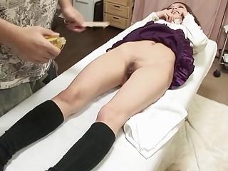 Funny porn movies