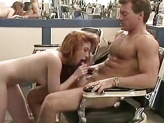 brittany o'connel hairdresser anal