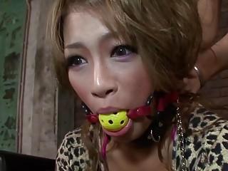 Japanese Hairy Pussy 6 on JavHD Net